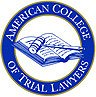 American College of Trial Lawyers